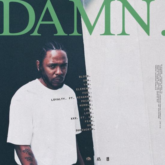 Kendrick-Lamar-Damn-Back-Cover.jpg
