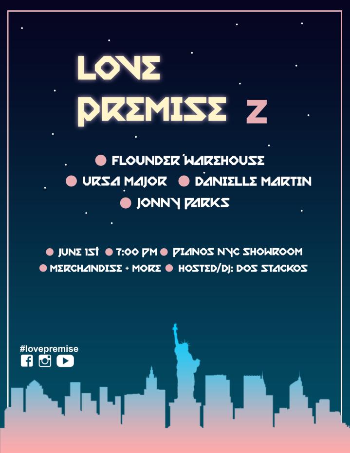 LOVEPREMISE2_.png